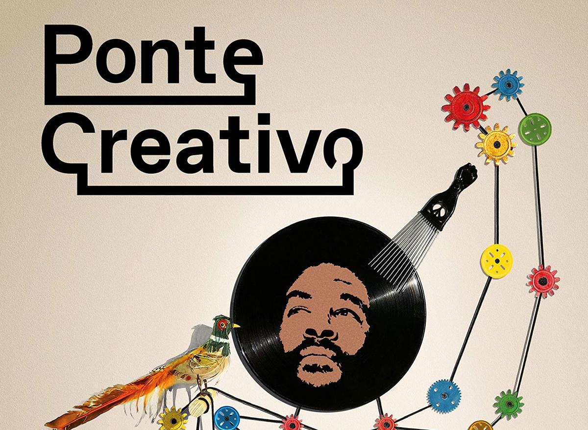 QUESTLOVE – «Ponte creativo»