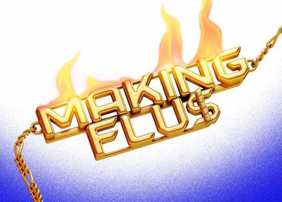 EL BLOQUE presenta «MAKING FLU$»