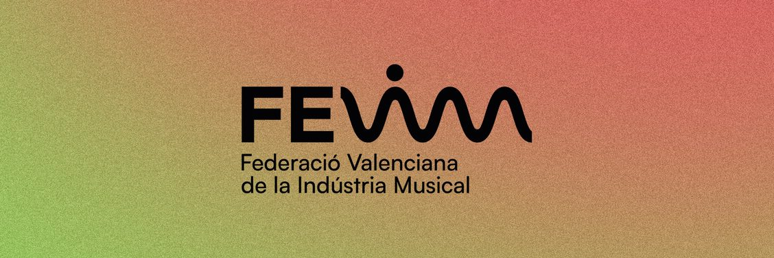 Nace FEVIM, la Federació Valenciana de la Indústria Musical
