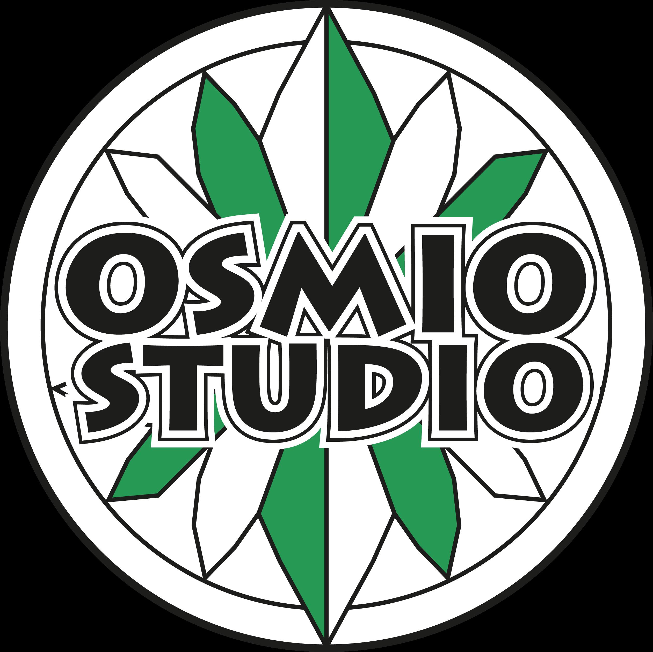 """Nace el sello discográfico gaditano OSMIO STUDIO mediante el clip """"Una voz que me llama"""""""