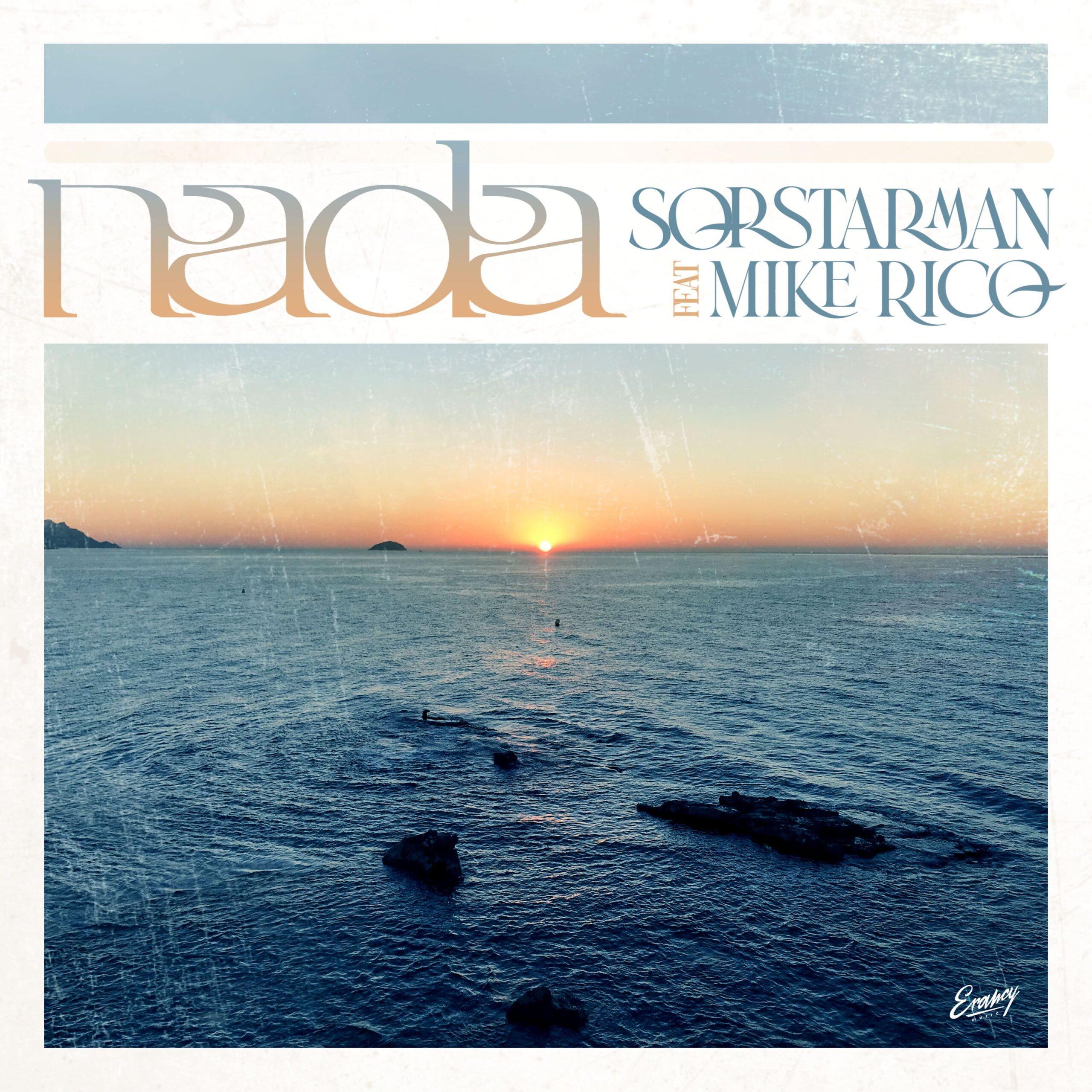 SORSTARMAN feat. MIKE RICO (Prod. Erancy Music) – «Nada»